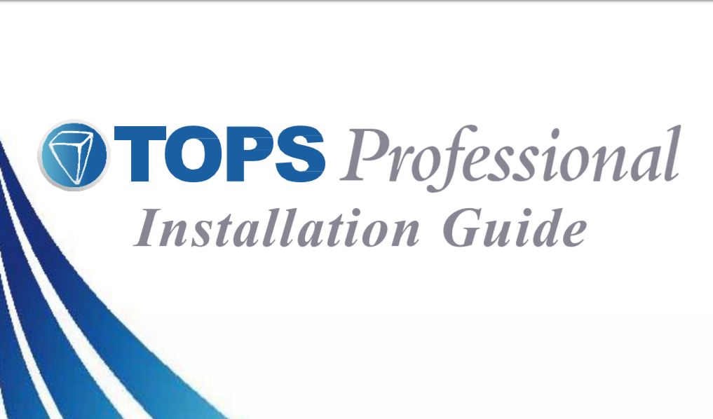 2018-07-11_17_16_37-TOPS_Pro_Installation_Guide_2016.pdf.png